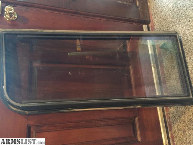 armslist for sale bullet proof glass. Black Bedroom Furniture Sets. Home Design Ideas