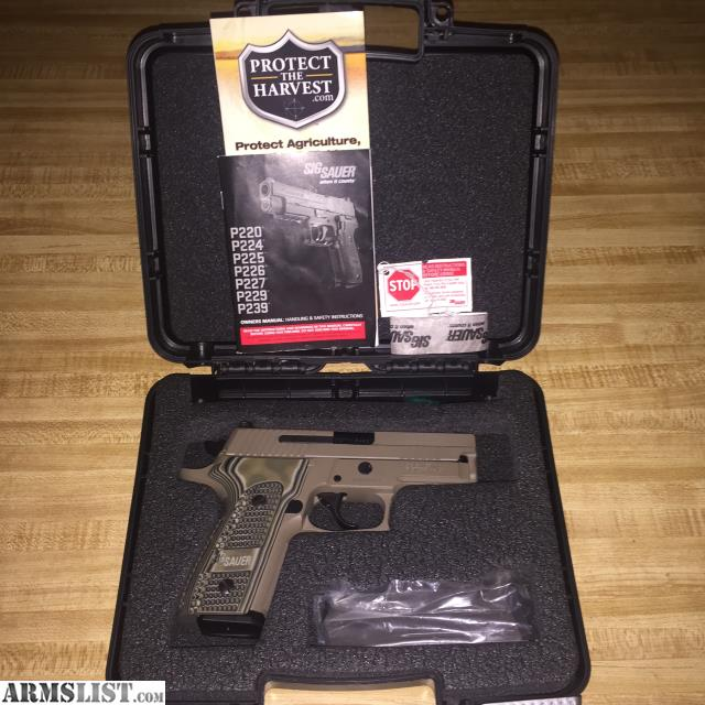 For Sale Trade Sig Sauer P229 9mm Tacpac With: For Sale/Trade: Sig Sauer, P229, Scorpion Elite