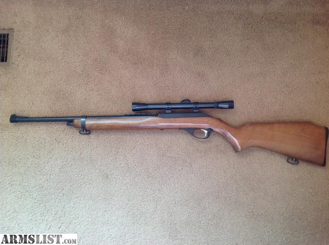 dating a marlin glenfield model Marlin model 60, model 60 serial numbers, marlin model 60 value, 60c, 60dl, 60s-cf, 60sb, 60ss, 60ssk, 60ssbl, 600, 22 caliber, rifle, gun collections online.