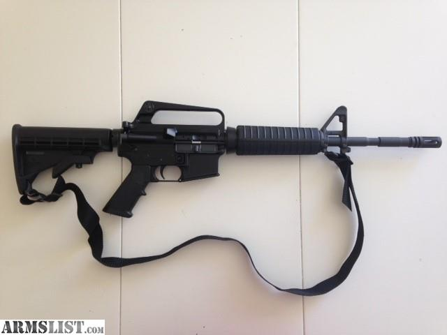 Ar-15 Fixed Carry Handle Related Keywords & Suggestions - Ar