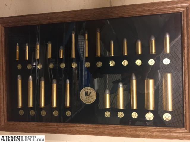 Armslist For Sale Cabelas Ammo Displays