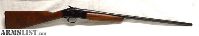 springfield model 944 series a