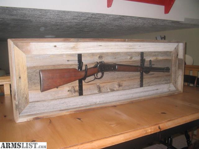 Armslist For Sale Trade Winchester 94 30 30 Lever