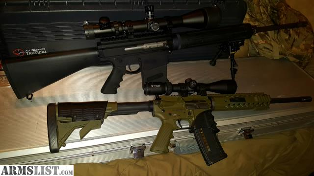 armslist for sale trade norren arms bn36 30 06 ar