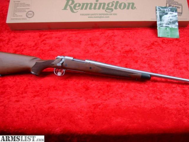 Serial number lookup remington shotgun Remington Barrel
