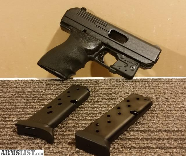 9mm Hi-point C9 Laser Related Keywords & Suggestions - 9mm