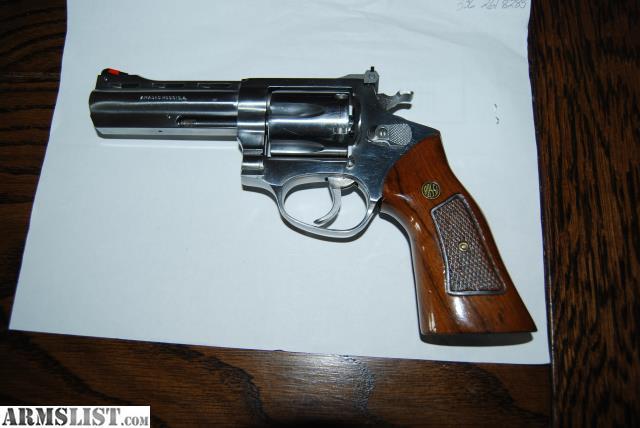 ARMSLIST - For Sale: Rossi 38 revolver