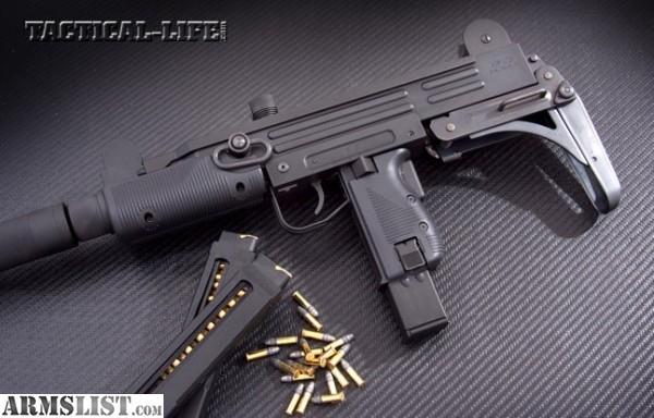 100+ Uzi 22 Rifle – yasminroohi