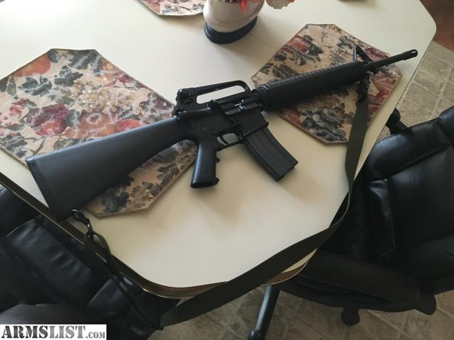 ARMSLIST - For Sale: 20