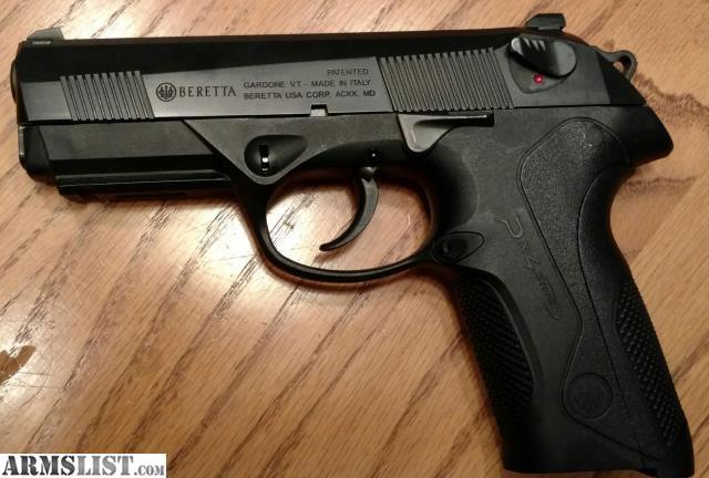ARMSLIST - For Sale: Vintage Paper 12 Gauge Shotgun Shells