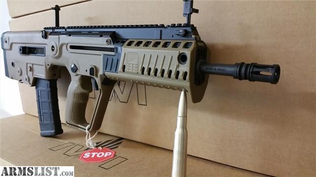 For Sale: COLT AR-15 M4 .22LR