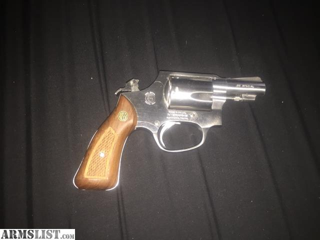 100+ Old Rossi 38 Special Revolver – yasminroohi