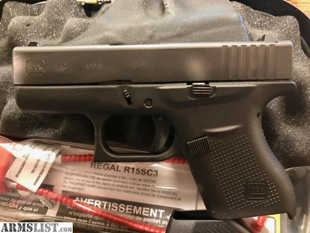 For Sale/Trade: HK USP 40S&W Includes both 13rd mags TRU DOT sights ...