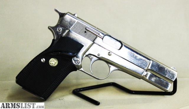 browning citori serial number date