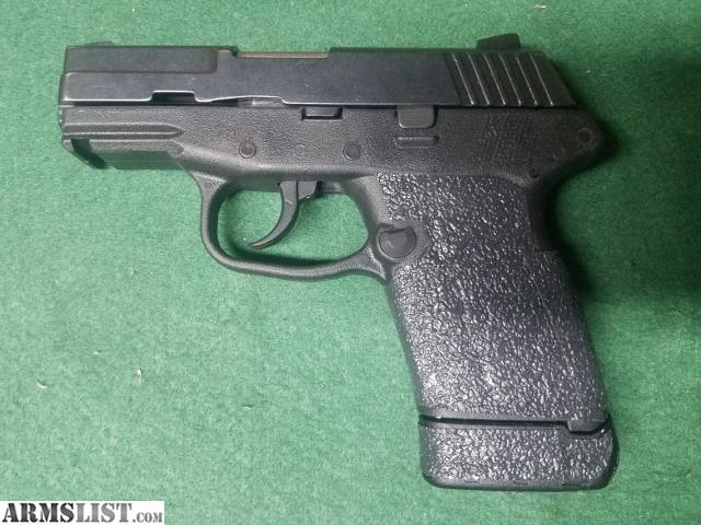 armslist for sale trade kel tec pf9 9mm with extras rh armslist com Kel-Tec Sub 2000 Kel-Tec PLR-16