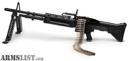 M60 For Sale >> Armslist For Sale M60 Semi Auto