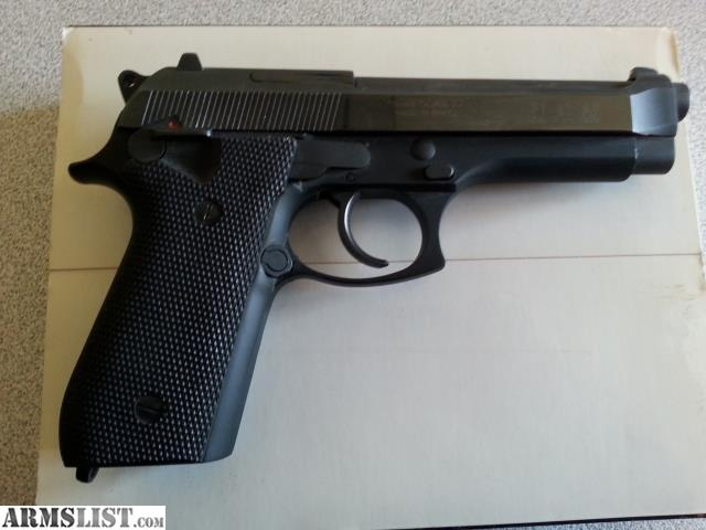 armslist for sale taurus pt 92 af 9mm rh armslist com