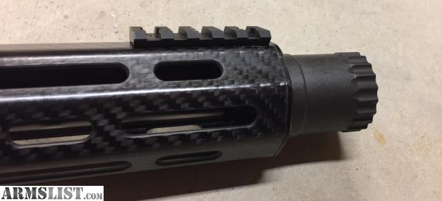 armslist for sale trade 16 223 wylde ar 15 complete upper