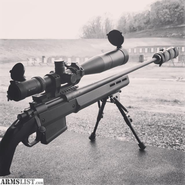 Armslist For Sale Remington 700 In 300 Win Mag With Magpul Stock