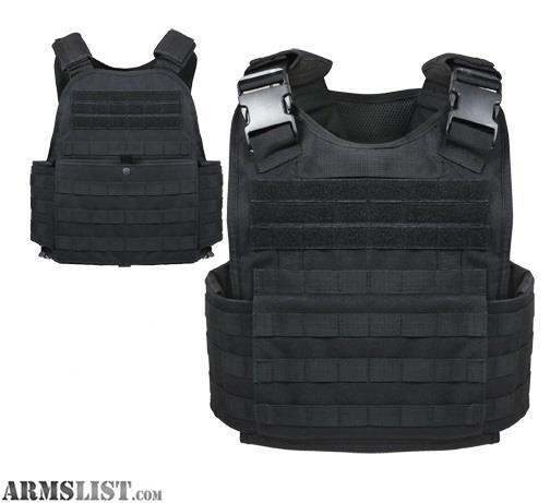 share 350 contact seller level 4 bullet proof vest - Halloween Bullet Proof Vest