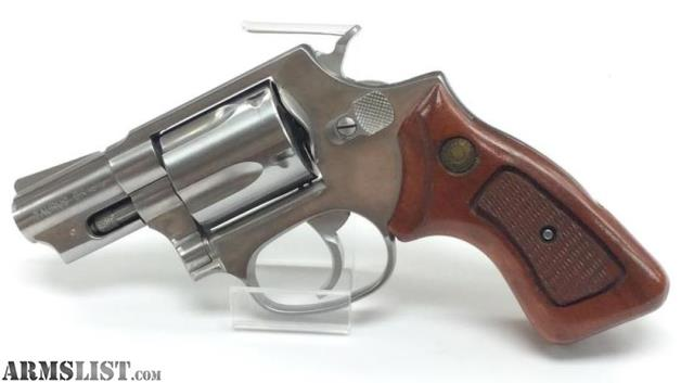 Taurus Brazil 38 Cal Special Related Keywords & Suggestions - Taurus
