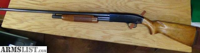 ARMSLIST - For Sale: Mossberg 500AT