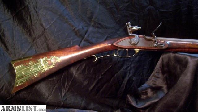 armslist for sale remington model 1816 commemorative flintlock rifle