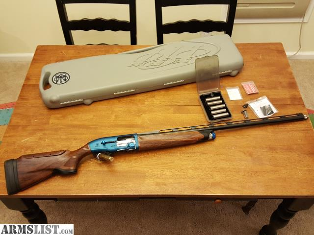 Armslist For Sale Beretta A400