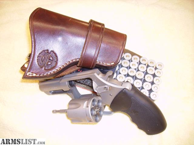 charter arms bulldog 44 special holster armslist for sale charter arms bulldog 44 special 7650