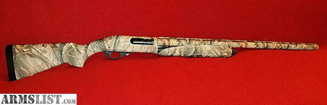 Armslist For Sale Trade 870 Remington Super Mag Turkey
