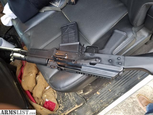 M12ak Shotgun Pdf