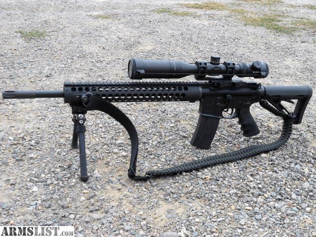 grendel ar armslist rifles custom does