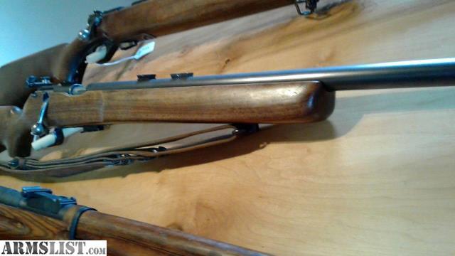 ifefotiz texas gun trader el paso 426990025 2018
