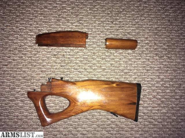 Armslist For Sale Trade Ak Original Wooden Furniture Set