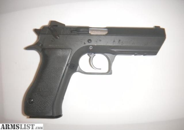 ARMSLIST - For Sale: ^...