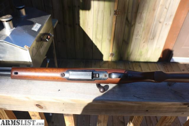 marlin 55 goose gun 12 ga 36 barrel not perfect but very nice gun ...
