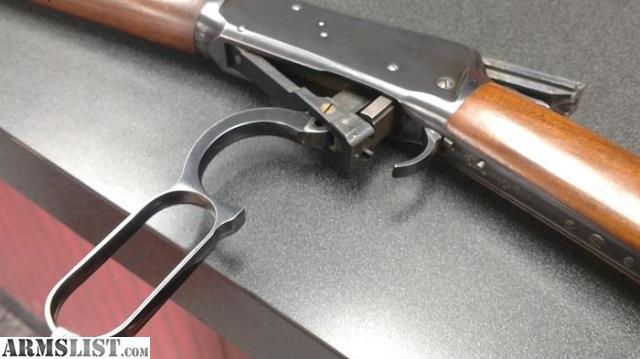 Serial by shotgun number identification Firearms