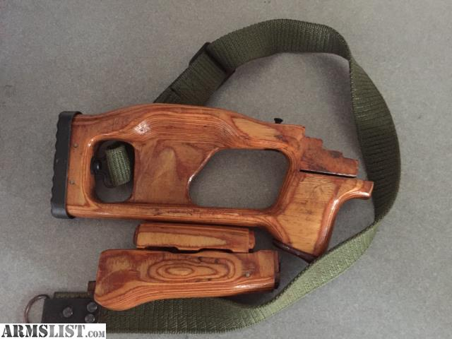 Armslist For Sale Wood Romanian Ak 47 Furniture