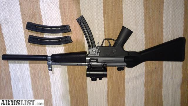 Armslist for sale gsg hk mp st anniversary