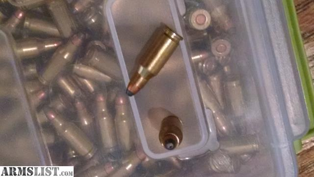 Rock Island Armory  Tcm Ammo For Sale