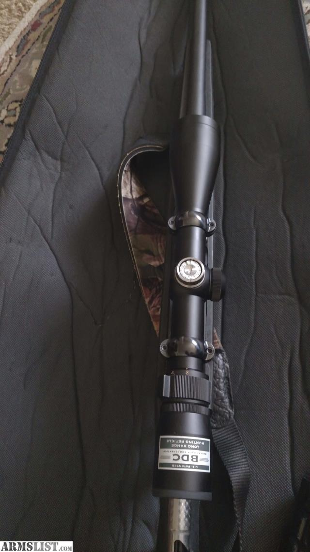 Armslist For Sale Savage 111 300 Win Mag Trophy Hunter Xp