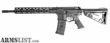 ARMSLIST - For Sale: **IN STOCK & REDUCED**Omni Hybrid