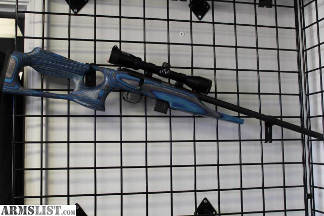 Which Boyd stock for the cabelas savage 12fv - induced info
