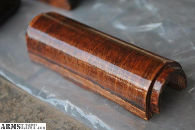 Armslist For Sale New Custom Ak47 Wood Furniture Set For Ak 47 Ak 74 Akm