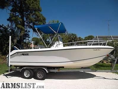 armslist for sale 2001 mako 192 boat garmin edge 800 owner's manual Garmin 801
