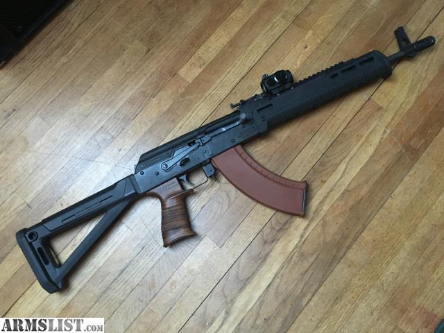 Ultimak Ak 47 Images - Reverse Search