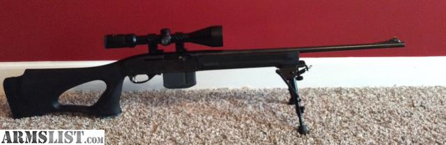 Armslist For Sale Remington Semi Auto Tactical 3006s 740 And 7400