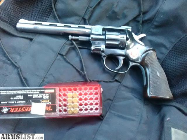 100+ Arminius Gun Parts – yasminroohi