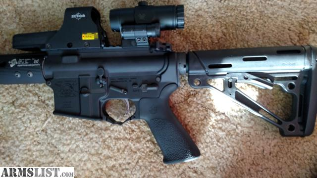 armslist for trade eotech 512 and vortex magnifier