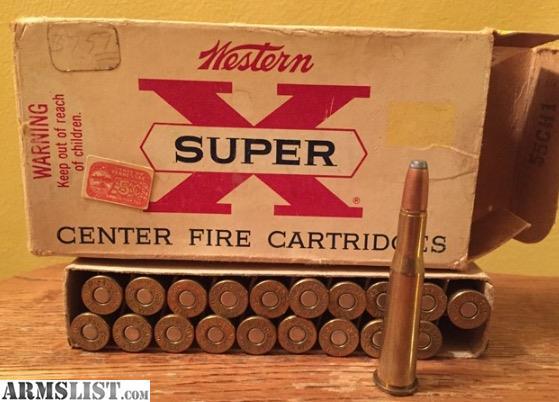 Winchester model 94 25-35